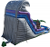 Giant Inflatable Water Slide for Parties & Events in Orlando, FL.