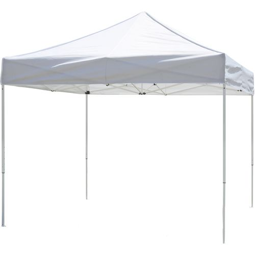 10'x10' Commercial Canopy Pop Up Tent