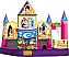 Princess Bounce House Rental - Orlando, FL