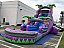 Rent the amazing 24ft Purple Crush in Orlando, FL.