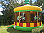 Best Bounce House for Carnival Theme Party in Florida