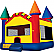 Jump Castle for rent in Orlando, FL