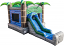 Perfect Bouncy Castle Rental for kids birthday parties in Orlando, FL