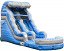 Inflatable Water Slide for Rent in Orlando, FL