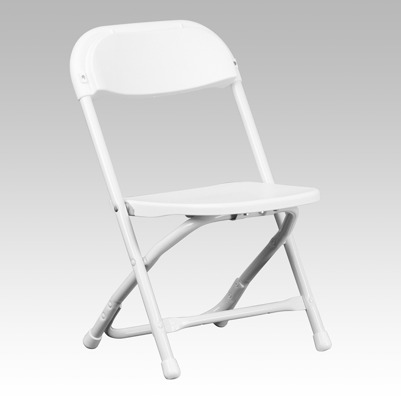 Kids Folding Chairs