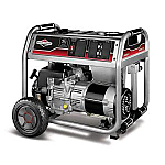 5000 Watt Power Generator